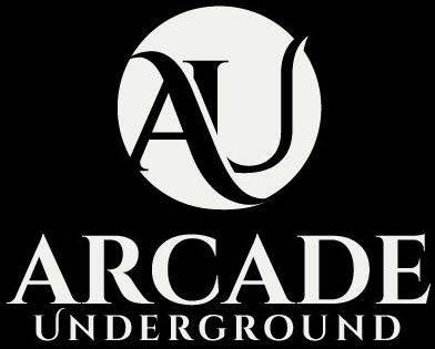 au-logo-black